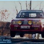 VN24_Flli Venturi_Auto-01-1985