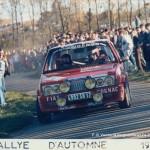 VN24_Flli Venturi_Auto-01-1986