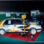 VN24_Flli Venturi_Auto Var-02
