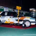 VN24_Flli Venturi_Auto Var-04