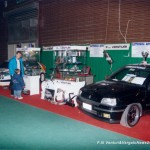 VN24_Flli Venturi_Auto Var-05