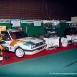 VN24_Flli Venturi_Auto Var-06