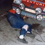 VN24_Flli Venturi_Auto Var-12