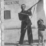5- 1943  Berto