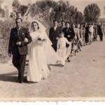 7 -matrimonio cugina di Nerina -Libia