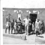 8-1970 - SUDafrica