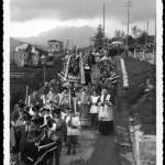 Pincio 1945-46
