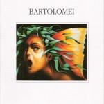 VN24_Bartolomei-001