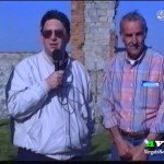 VN24_Edgardo Ferrari_Fontana_Monte Sole 1998