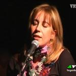 VN24_Porretta_Ginevra_1