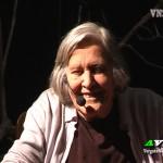 VN24_Porretta_Margherita_1