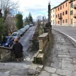 VN24_Vergato_Pincio-13