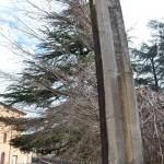 VN24_Vergato_Pincio-15