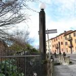 VN24_Vergato_Pincio-16