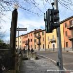 VN24_Vergato_Pincio-17