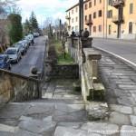 VN24_Vergato_Pincio-18