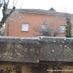VN24_Vergato_Pincio-20