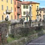 VN24_Vergato_Pincio-24