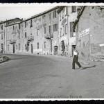 Pincio 1945