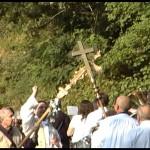 130714_Labante_I crocefissi processione