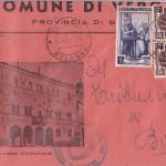 Amleto cartoline_1