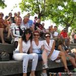 VN24_35° Torneo Tennis-2-1