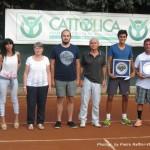 VN24_35° Torneo Tennis-3-1