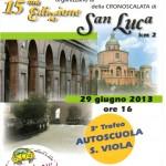 VN24_Bologna San Luca-001