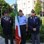 VN24_Graziano Pederzani_Alpini-003