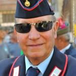 VN24_Graziano Pederzani_Alpini-005