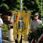 VN24_Graziano Pederzani_Alpini-024