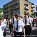 VN24_Graziano Pederzani_Alpini-029