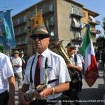 VN24_Graziano Pederzani_Alpini-032