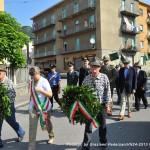 VN24_Graziano Pederzani_Alpini-034