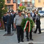 VN24_Graziano Pederzani_Alpini-046