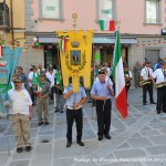 VN24_Graziano Pederzani_Alpini-047