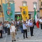 VN24_Graziano Pederzani_Alpini-049