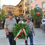 VN24_Graziano Pederzani_Alpini-057