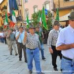 VN24_Graziano Pederzani_Alpini-059