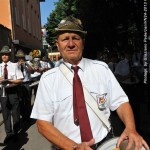 VN24_Graziano Pederzani_Alpini-064