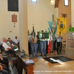 VN24_Graziano Pederzani_Alpini-076