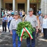VN24_Graziano Pederzani_Alpini-089