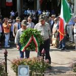 VN24_Graziano Pederzani_Alpini-095