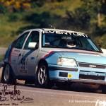 VN24_Venturi_Casentino 1990