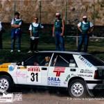 VN24_Venturi_Rally-2