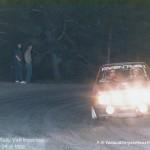 VN24_Venturi_Rally-3
