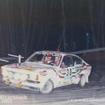 VN24_Venturi_Rally-4