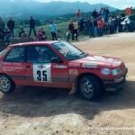 VN24_Venturi_Rally-5