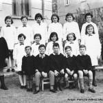 Patrizia Patrizi_s 1963-964_000