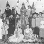 Patrizia Patrizi_s 1965_1966